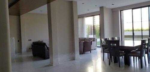 Orizzonte Residencial, Casa En Venta, Lomas Country (vw)