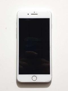Apple iPhone 8 Plus 64gb Liberado