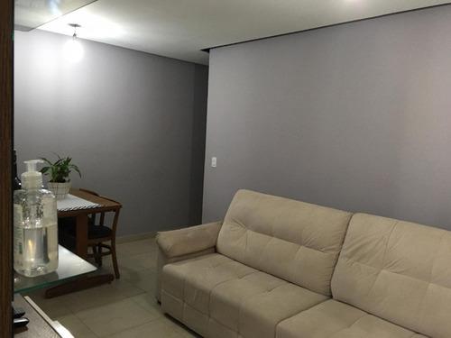 Apartamento - 8532 - 69069815
