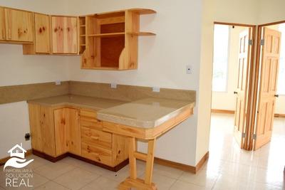Apartamento San Josecito De San Rafael, Heredia Al-02