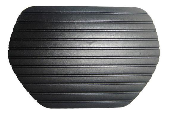 Capa De Pedal = Peugeot 208 307 308 408 E 3008 Automáticos