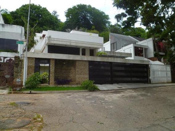 Casa En Venta Prebo Ii Pt 19-15380 Tlf,0241-825.57.06