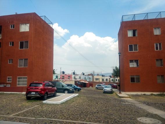 Renta De Departamento Cerca Del Tec De Monterrey