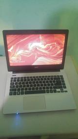 Laptop Acer Intel Core I5