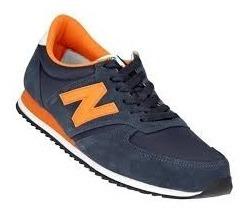 Zapatillas New Balance 420