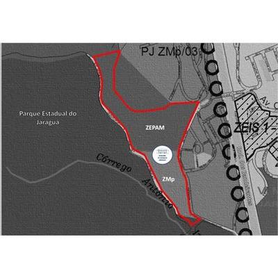 Chácara 40 Min Do Aeroporto Congonhas - Jaraguá -sp