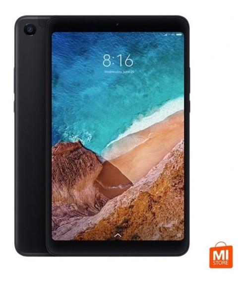 Xiaomi Mi Pad 4 4gb Wifi 64gb Rom Global