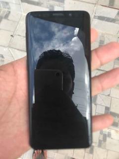 Celular Samsung Galaxy S9 128gb