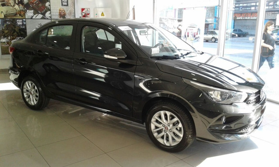 Fiat Toro 1.8 Freedom 4x2 At6 2020 / 0km Financio 0km C1