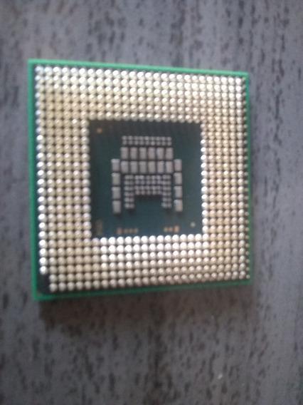 Processador Notebook T4400 2.20/1m/800 Aw80577 - Intel