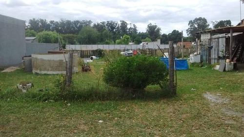 Latorre Prop. Vende Lote En Parque Peña  - Escriturado