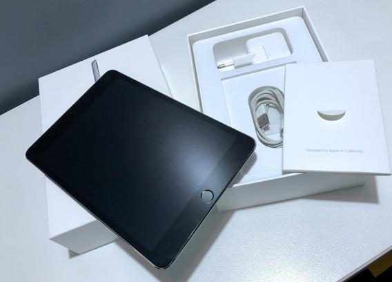 iPad Mini 3 64gb Wi-fi Space Gray