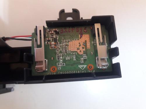 Modulo Wifi LG 32lf595b