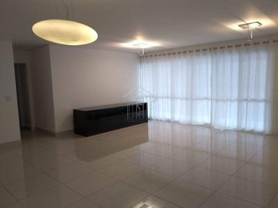Apartamento Vila Gilda - 9486ad