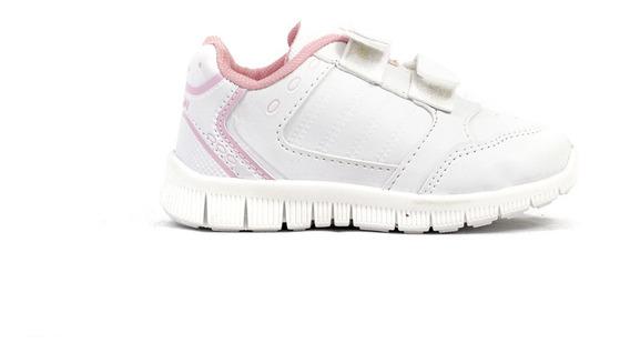 Zapatillas Mujer 1163 Sintetico Tridy