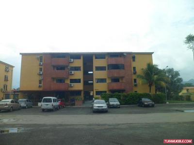 Apartamentos En Venta Valparaiso San Diego Carabobo Jcs