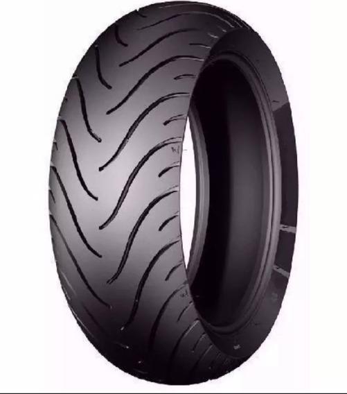 Pneu 130/70-17 Michelin Fazer250/cbx250 Pronta Entrega
