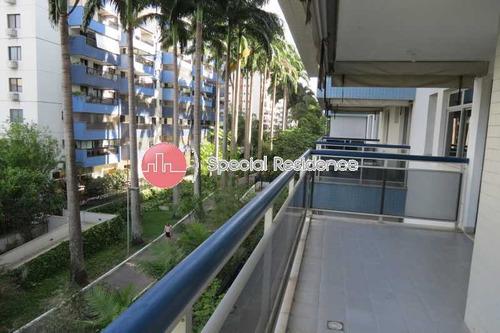 Imagem 1 de 15 de Apartamento-à Venda-jacarepaguá-rio De Janeiro - 201481