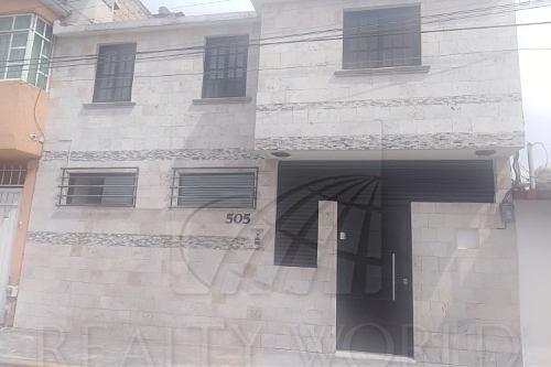 Oficina Y/ O Consultorios Amueblados En Toluca