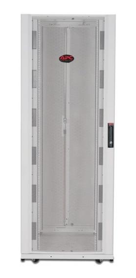 Rack Apc 48u Branco