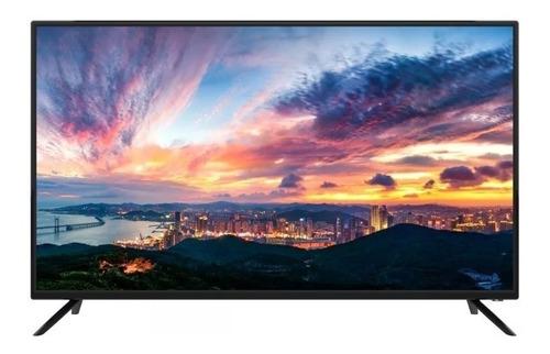 Televisor Exclusiv 32 Pulgadas Hd El32p28