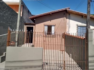 Ref.: 2893 - Casa Terrea Em Osasco Para Aluguel - L2893