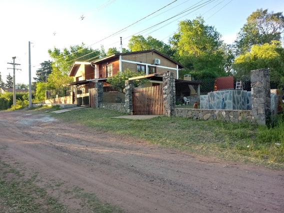 Dueño Vende O Permuta Por Inmueble En Zona Bariloche