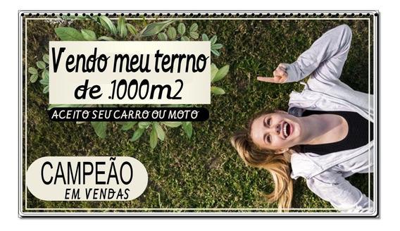 U29-lotes Pra Casa De Campo!