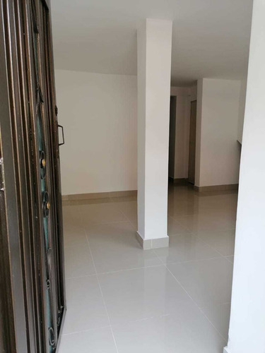 Imagen 1 de 14 de Se Vende Acogedor Apartamento En Belén San Bernardo.