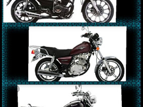 Suzuki Intruder,mirage,kans