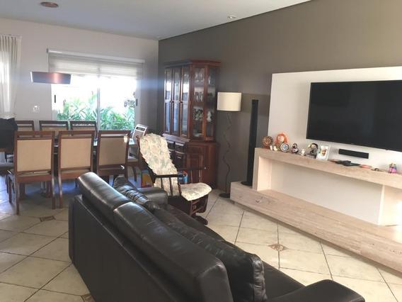 Linda Casa Em Condomínio 3 Suítes C/ Armários. Cod 83771