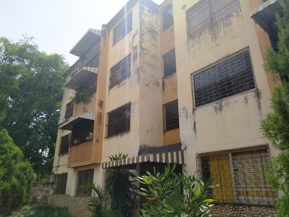 Ancoven Premium Vende Apartamento Para Solter@