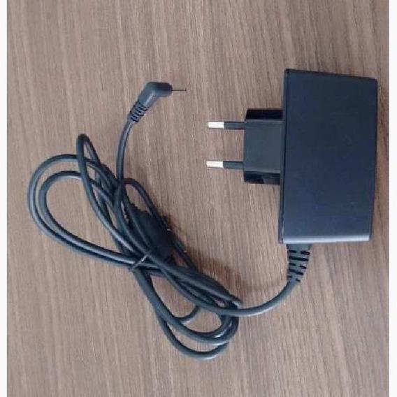 Carregador Fonte Tablet 5v 2000ma Pino Agulha