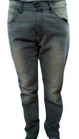 Calça Jeans Hurley