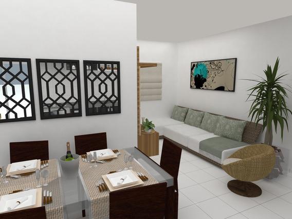 Ubatuba 2dorms Suite + Sac Gourmet, 300m Do Mar - $205mil !!