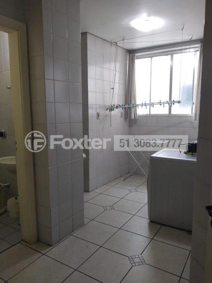 Apartamento, 4 Dormitórios, 275 M², Centro - 183946