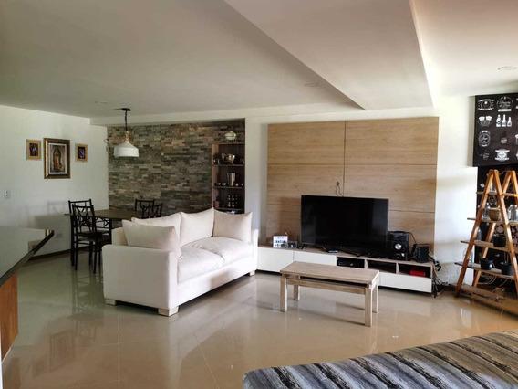 Venta De Apartamento En Sabaneta, Antioquia