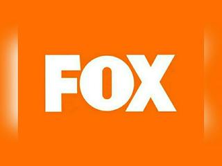 Fox-premium. .3meses Para Smart Tv. -play.