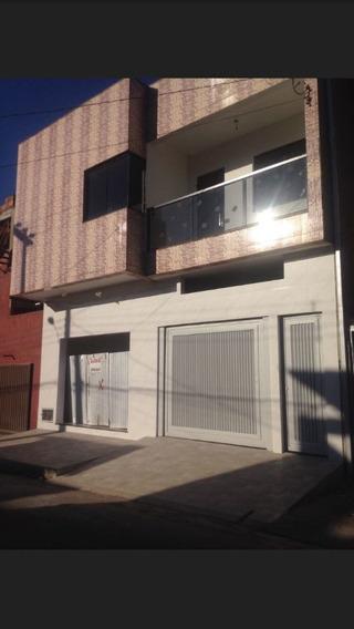 Casa Recanto Verde - 458