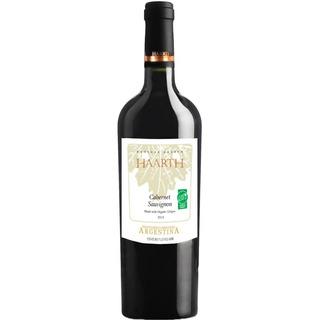Haarth - Haarth - Premium Selección Cabernet Sauvignon