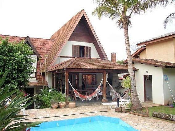 Casa Em Riviera De São Lourenço, Bertioga/sp De 250m² 4 Quartos À Venda Por R$ 1.100.000,00 - Ca205179