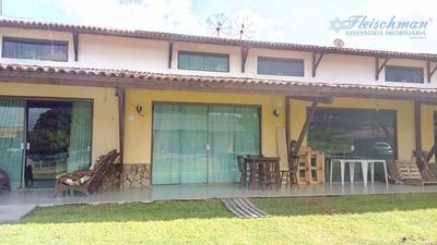 Flat Residencial À Venda, Centro, Moreno - Fl0028. - Fl0028