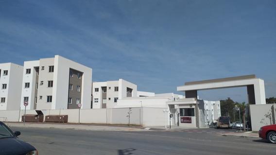 Apartamento - Ap00392 - 67853062