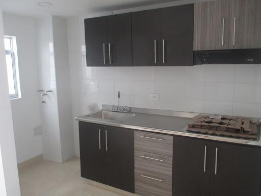 Apartamento En Venta Los Alcazares 2790-21387