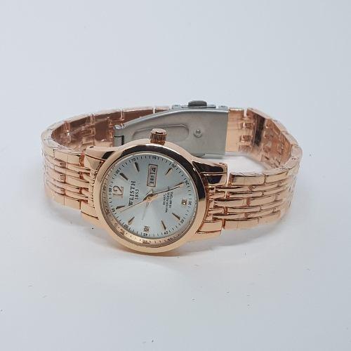 Relógio Feminino Wlisth Original Envio Imediato!!