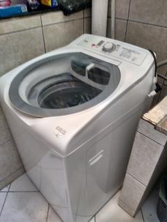 Máquina De Lavar Roupa Brastemp 12 K