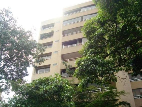 Apartamento En Venta La Florida Mls #20-14573