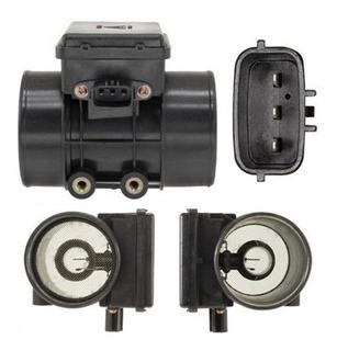 Sensor Maf Mazda 626 Allegro 1.8l Bt50 Laser 1.8l Su5086