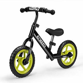 Sport Balance Bike Bicicleta Sin Pedal Para Caminar Co...