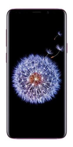 Imagem 1 de 4 de Samsung Galaxy S9 Plus 128gb Ultravioleta Muito Bom